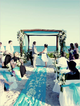 destination_wedding