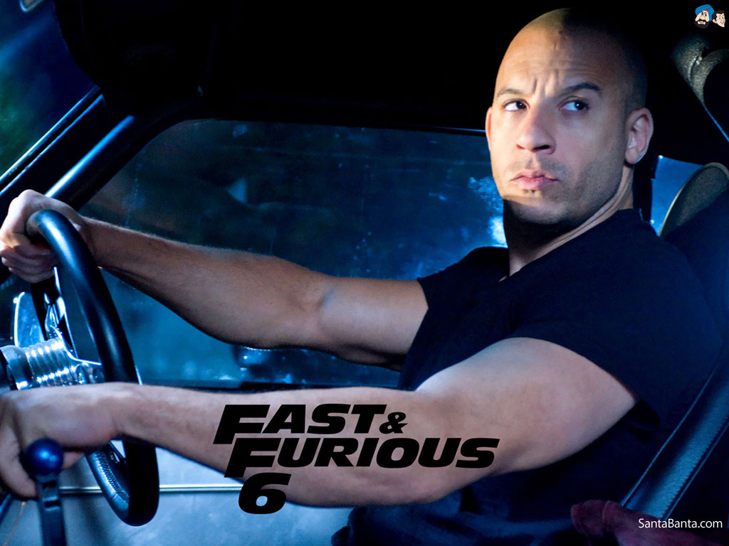 convert live fast-and-furiou