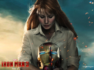 iron man 3 full copy