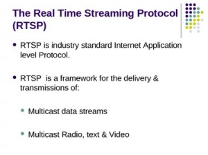 therealtimestreamingprotocol(rtsp)